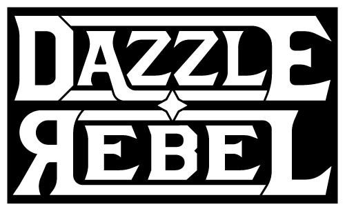 Dazzle☆Яebel